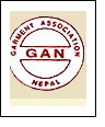 Nepal garment makers propose FTA with US