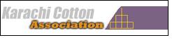 KCA advises Pak govt to build buffer stock of cotton