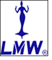 LMW's China subsidiary to expand operations