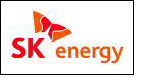 SK Energy to add new 1.3mn tons PX capacity