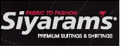Siyaram's to expand fabric & garment production capacity