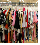 VITAS urges garment makers to review strategies