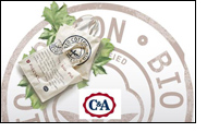 C&A to double BIO-Cotton exposure in 2012