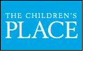 Kenneth Reiss stands for board seat at Children's Place