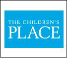 Steven Baginski joins Children's Place as CFO
