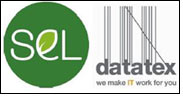 SEL selects Datatex ERP solution