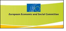Europe sought for sustainable green economic model
