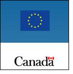 Canada-EU trade agreement to open new markets in Europe