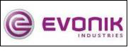 Evonik's new hydrogen peroxide plant in China
