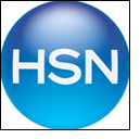 Academy award winner designs clothing line for HSN