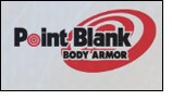 Point Blank appoints Foreman as VP (global sales)