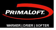 Albany strikes deal for PrimaLoft Products business