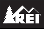 REI focuses on environmental & social performance