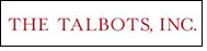Talbot's books losses in FY'12