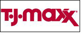T.J.Maxx to open 1000th US store in Washington DC