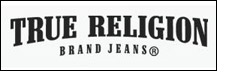 Sales rise almost 14% at True Religion in Q1