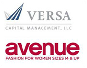 Versa buys United Retail; forms Avenue Stores LLC