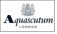 Chinese firm acquires UK luxury apparel brand Aquascutum