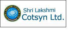 Shri Lakshmi Cotsyn Jan-Mar net profit surges