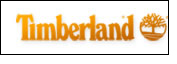 Timberland lays-off employees at Stratham facility