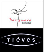 Banswara Syntex forms 50:50 JV with French Treves