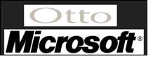 Otto Japan adopts Microsoft Exchange Online email platform