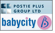 Postie Plus shareholders approve sale of Babycity