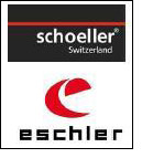 Schoeller Textil & Eschler join forces for strong future