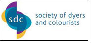 Two practice guides by Society of Dyers and Colourists