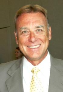 Mr. Werner Braun