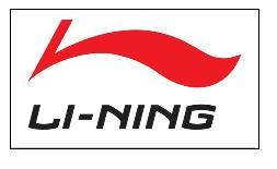Chinese sportswear brand Li Ning to focus on de-inventory