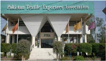 pakistan textile sector facing new challanges Overview of textile sector of pakistan pakistan textile universe muhammad umair aslam arain  10- lack of new investment:- pakistan textile industry is facing problem of low productivity due to its obsolete textile machineries  government's economic team had fully prepared with pragmatic strategy to cope with all the challenges, which country is facing today,.