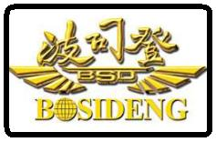 Revenue rises 19% at apparel firm Bosideng in FY'12