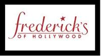 Frederick's of Hollywood clocks 7.4% dip in Q3 FY'12 sales