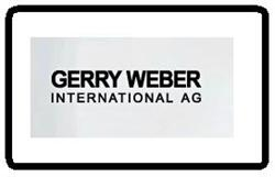Gerry Weber clocks 10.5% growth in H1 FY'12 sales