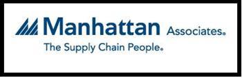 Manhattan & Semir win 'Best IT Project' Chinese award