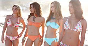 Matalan's stunning collection of summer essentials