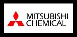 Mitsubishi to execute structural changes at Kashima plant