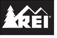 Apparel retailer REI announces new members to Board