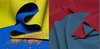 Schoeller's 2014 summer fabrics range to focus on outdoors