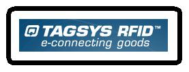 FiTS from TAGSYS meets new RFID guidelines