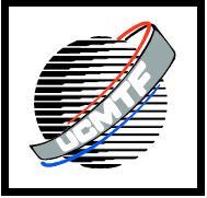 Global war against textile technology copycats - UCMTF