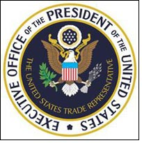 USTR welcomes Mexico as new TPP negotiating partner
