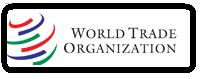 WTO assistance to cotton producers touches almost $400mn