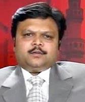Mr AK Agarwal