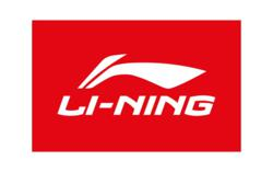 Li-Ning to provide apparels for Red Bull King of the Rock