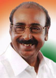 Mr. G Balachandran