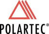 Polartec CEO Andrew Vecchione steps down