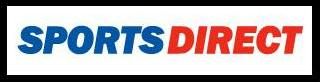 Sports Direct snaps up majority stakes in Flannels
