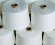 Chinese firm begins building yarn factory in Vietnam